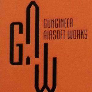 G.A.W